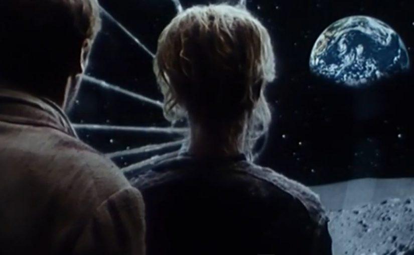 Film – Tykho Moon (1996)