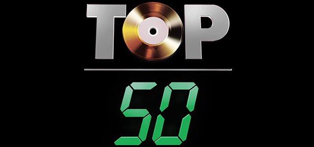 Rétroactu 1984 – Émission TV : Top 50 (1984-2015)