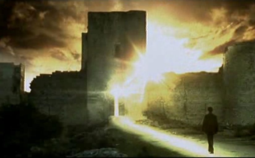 Livre & Film – Club Dumas (1993) & La Neuvième Porte (1999)